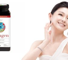 Collagen_Youtheory_390vien